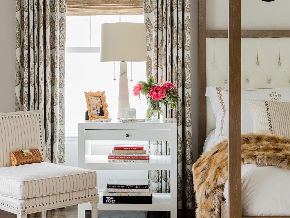 Newton Residence, Erin Gates Design